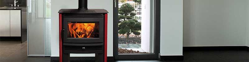 firewood stove faq